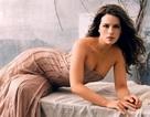 """""""Ma cà rồng"""" Kate Beckinsale và tình bạn ngọt ngào với Victoria Beckham"""