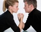 Những sự khác biệt thú vị của não bộ nam và nữ