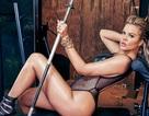 "Khloe Kardashian khổ để ""giảm cân"""