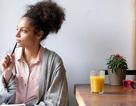 Trên đường khởi nghiệp: Hãy lắng nghe bản năng