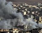 Bộ trưởng Quốc phòng Carter: Mỹ sẽ tiếp tục tấn công IS
