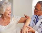 Khô dịch khớp – căn nguyên sâu xa của bệnh khớp