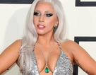 Lady Gaga đau đớn vì bị lạm dụng tình dục lúc 19 tuổi