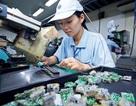 Khan hiếm nhân lực làm việc tại DN Nhật Bản ở Việt Nam