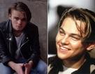 Leonardo DiCaprio có anh em song sinh?