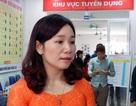 Quý 4/2015: Sàn GDVL Hà Nội cần trên 15.000 lao động