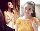 """Hot girl Linh Miu khoe """"tậu"""" nhà mới 4 tỷ đồng"""