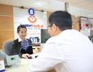 LienVietPostBank tăng trưởng tín dụng đạt 21%