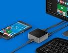 """Windows 10 có """"cứu"""" được tham vọng smartphone của Microsoft"""