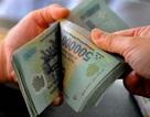 Lương tối thiểu tăng 12,4%: Các bên đã hài lòng?