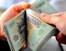 Lao động hợp đồng nào được tăng lương thêm 8%?