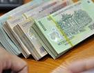 Tăng lương và kỷ luật ngân sách