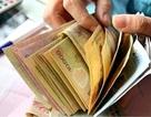 Đóng BHXH tự nguyện được Nhà nước hỗ trợ tối đa 30 % chi phí