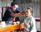 Lương y 40 năm hốt thuốc miễn phí… xây cầu, cất nhà cho dân nghèo
