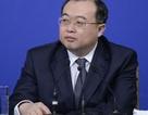 """Trung Quốc thay sếp chiến dịch """"Săn cáo"""", quyết bắt Lệnh Hoàn Thành"""