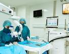 Phẫu thuật điều trị các bệnh lý mắt tại bệnh viện mắt kỹ thuật cao Phương Nam
