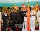 Nhà hát Nghệ thuật đương đại Việt Nam nhận danh hiệu AHLĐ