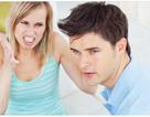 Phụ nữ khiến đàn ông mệt mỏi vì...