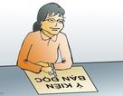 Nghĩ về phụ nữ với nghề dạy học
