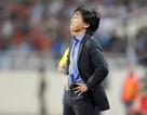 HLV Miura chưa rõ tương lai của mình tại VFF