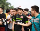 """HLV Miura: """"U23 Việt Nam quyết vào tứ kết giải châu Á"""""""