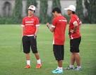 Tương lai HLV Miura sắp được VFF chốt lại