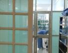 BV Mắt Trung ương: Hàng loạt bệnh nhân phải hoãn mổ vì… hết vật tư tiêu hao