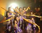 Tưng bừng dạ tiệc mừng Hội DHS Việt tại Melbourne tròn 15 tuổi