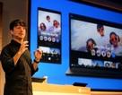 Microsoft chuẩn bị gì cho sự kiện đặc biệt ngày 6/10?