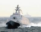 Mỹ bất ngờ tài trợ cho Đài Loan để bảo vệ an ninh Biển Đông