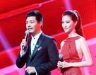 """Phan Anh: """"MC Mỹ Linh đang ngày càng tiến bộ"""""""