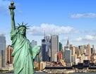 Du lịch – nhà hàng – khách sạn ngành thiếu nhân lực toàn cầu