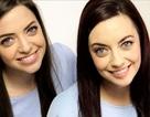 Cô gái liên tiếp tìm thấy 3 người giống hệt mình trên thế giới