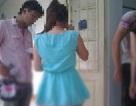 """Thanh thiếu niên Việt Nam """"ngây thơ"""" về tình dục an toàn"""