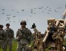 Mỹ, NATO tập trận không quân quy mô lớn