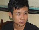 Bắt 2 đối tượng côn đồ hành hung nhà báo ở Thái Nguyên