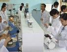 Đào tạo, bồi dưỡng 150 chuyên gia khoa học – công nghệ đạt trình độ thế giới