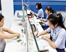 Ngân hàng 'đua nhau' thay đổi nhân sự cấp cao
