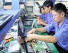 Điều kiện và mức hỗ trợ người lao động tham gia học nghề?