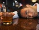 Chồng tôi có biểu hiện của người nghiện rượu