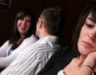 Nỗi ân hận của người vợ không chịu tha thứ cho chồng