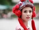 Chuyện kiếm tiền của Hoa hậu Ngọc Hân