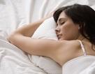 Dược thảo cho phụ nữ mất ngủ