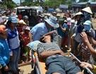 Ngư dân Quảng Ngãi bị bắn chết ở biển Trường Sa