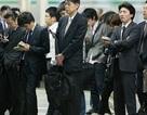 Vì sao người Nhật đột nhiên thay đổi giờ làm?