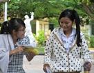 Thứ trưởng Bùi Văn Ga: Ngưỡng điểm 15, các trường đại học dồi dào nguồn tuyển