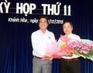 Thủ tướng Phê chuẩn các Phó Chủ tịch UBND 3 tỉnh