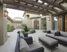 Những xu hướng thiết kế nhà đẹp và linh hoạt