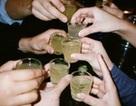 """Nhà văn Trang Hạ: """"Ngoài chén rượu, đàn ông có gì giao đãi?"""""""