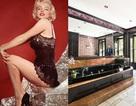 """Ngắm căn nhà siêu sang mà Marilyn Monroe từng """"lưu trú"""""""